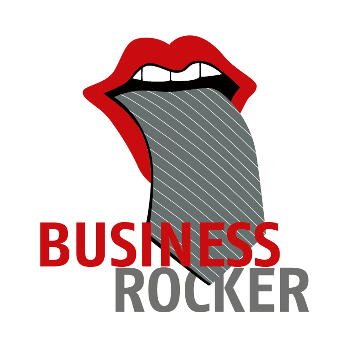Business Rocker