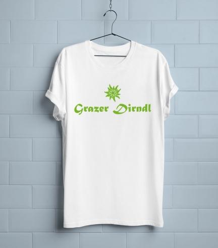 Shirt02-432×491