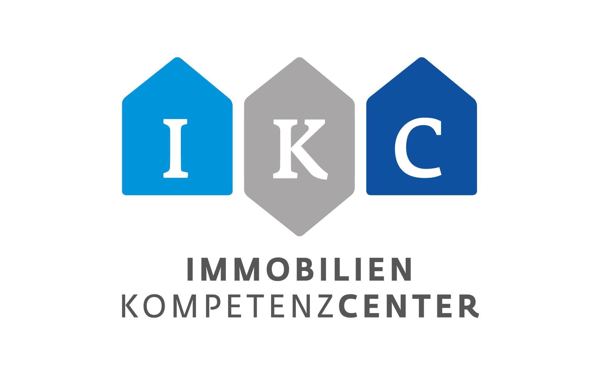 IKC Immobilien-Kompetenzcenter