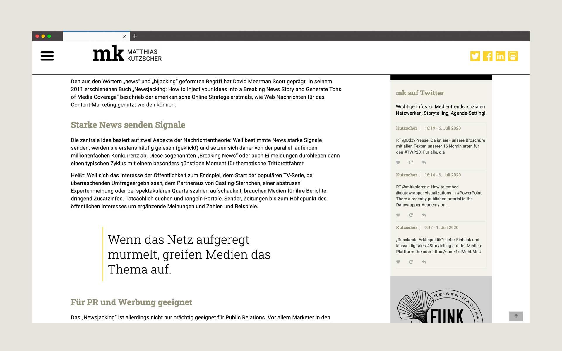 mk-web-05