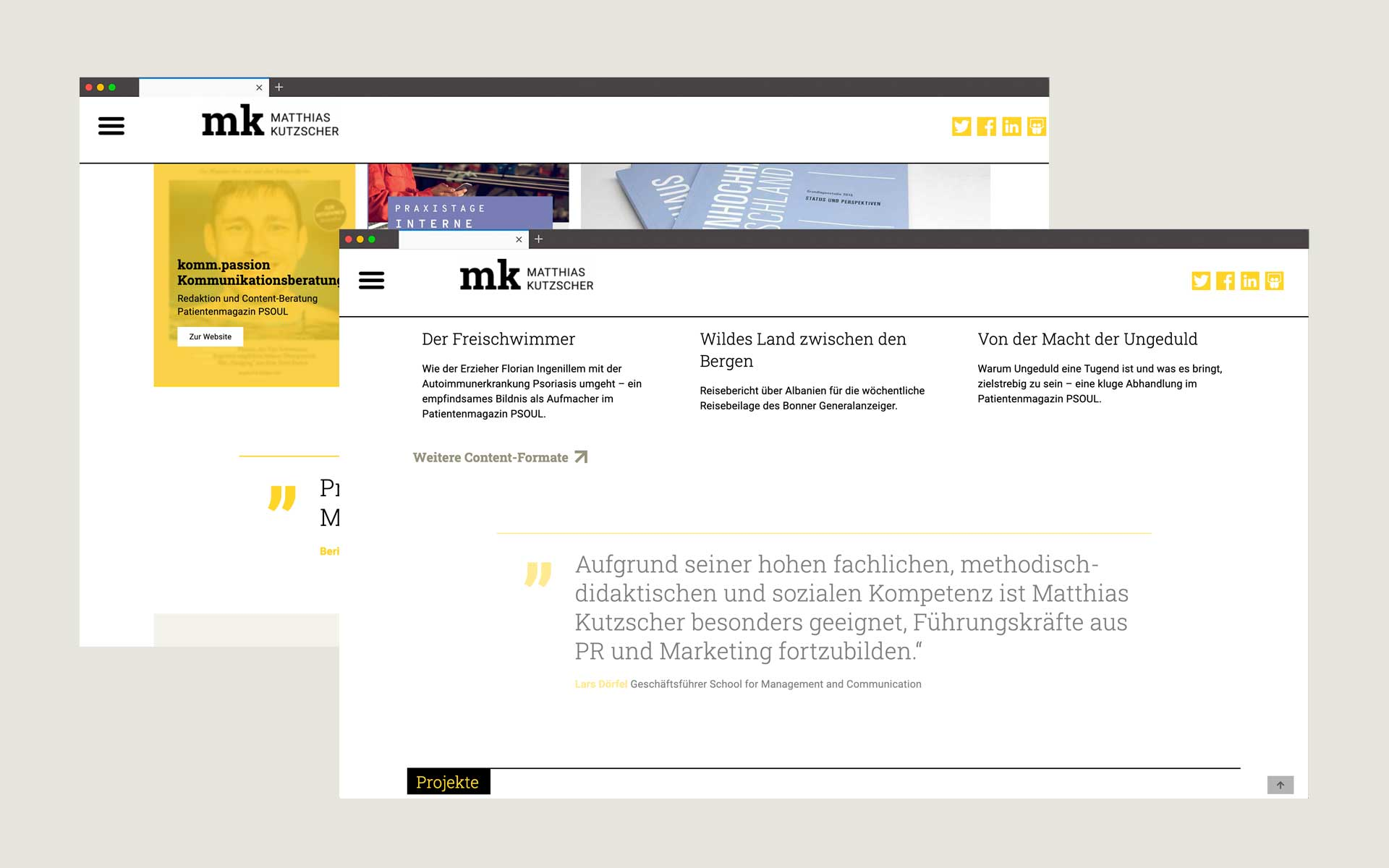 mk-web-06