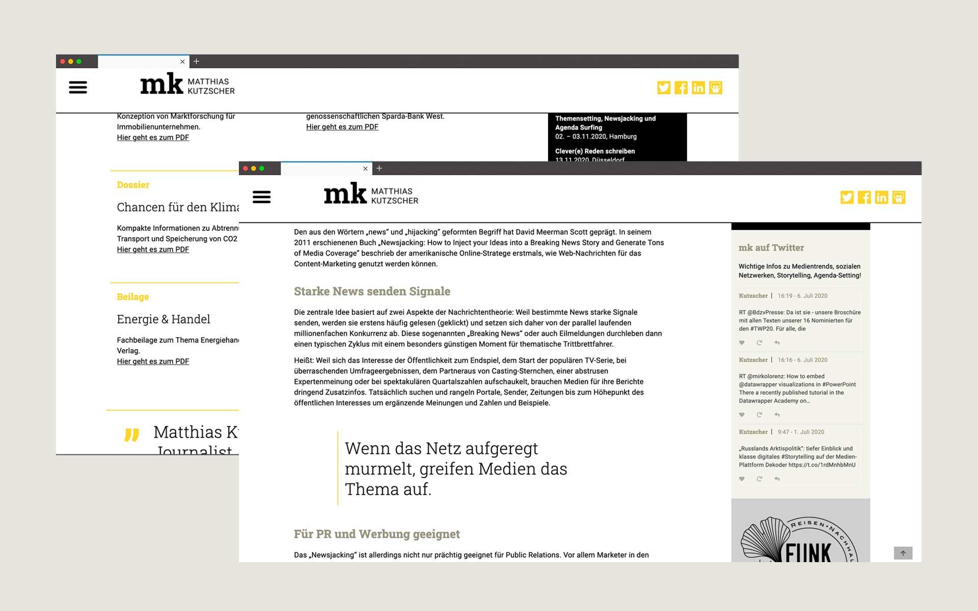 mk-web-07