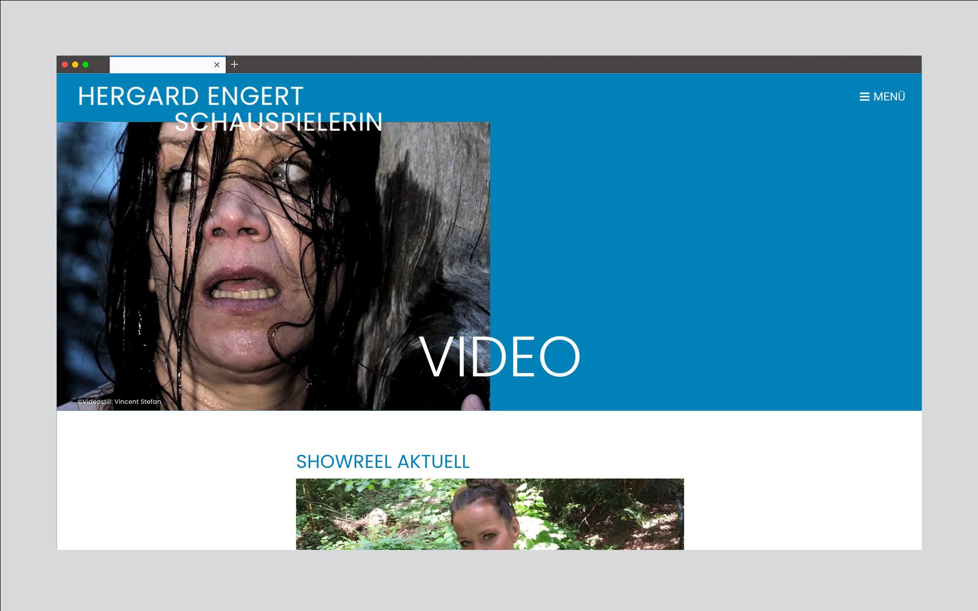 Website Engert